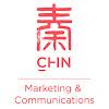 Chin Communications