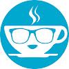 Tea for Geeks