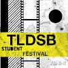 TLDSBstudentfilms