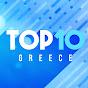 Top 10 Greece