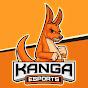Kanga Esports