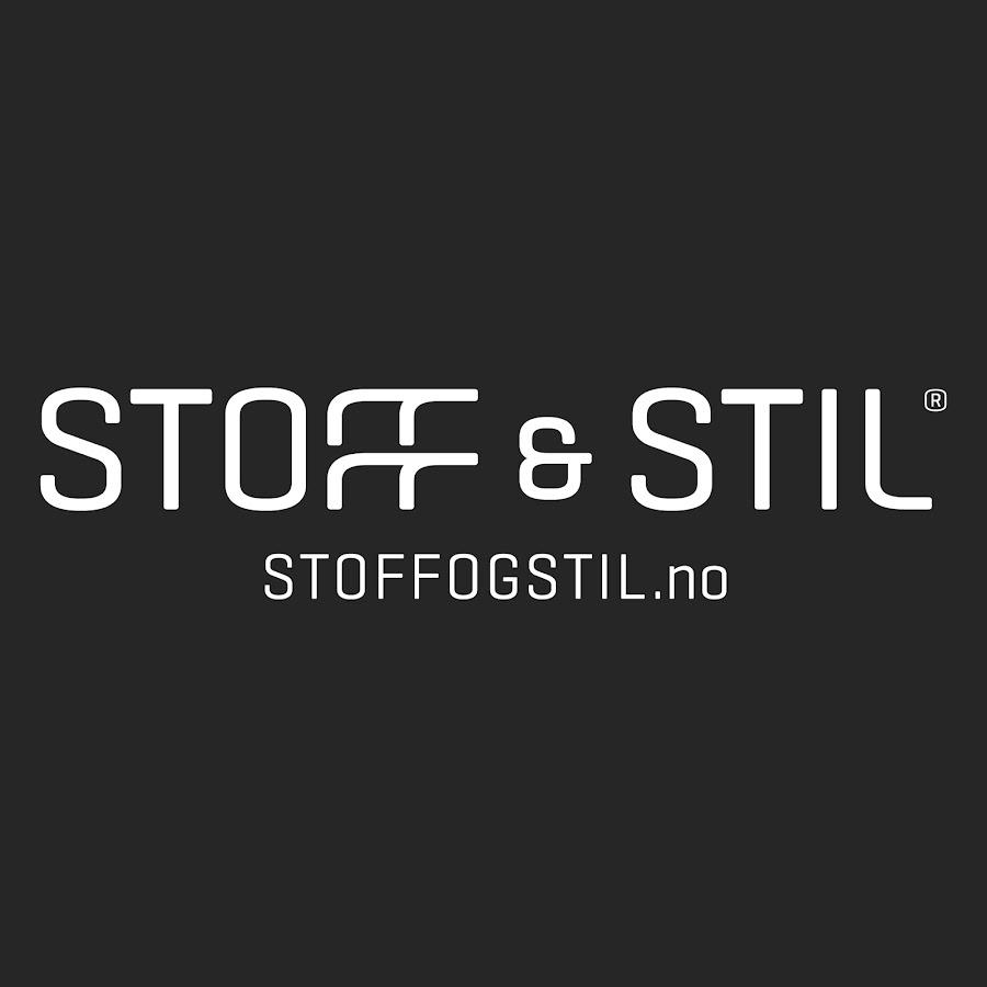 845f8fd27b7a STOFF & STIL | NORGE - YouTube