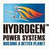 Hydrogen Power Systems, Inc.