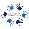 SciencesPo Refugee Help