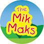 The Mik Maks