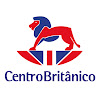 Centro Britânico Idiomas