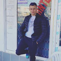 Andrei Vârciu