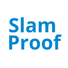 SlamProof