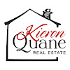 Kieron Quane at @ properties