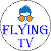 Flying Tv