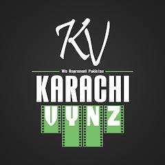 Karachi Vynz Official Net Worth