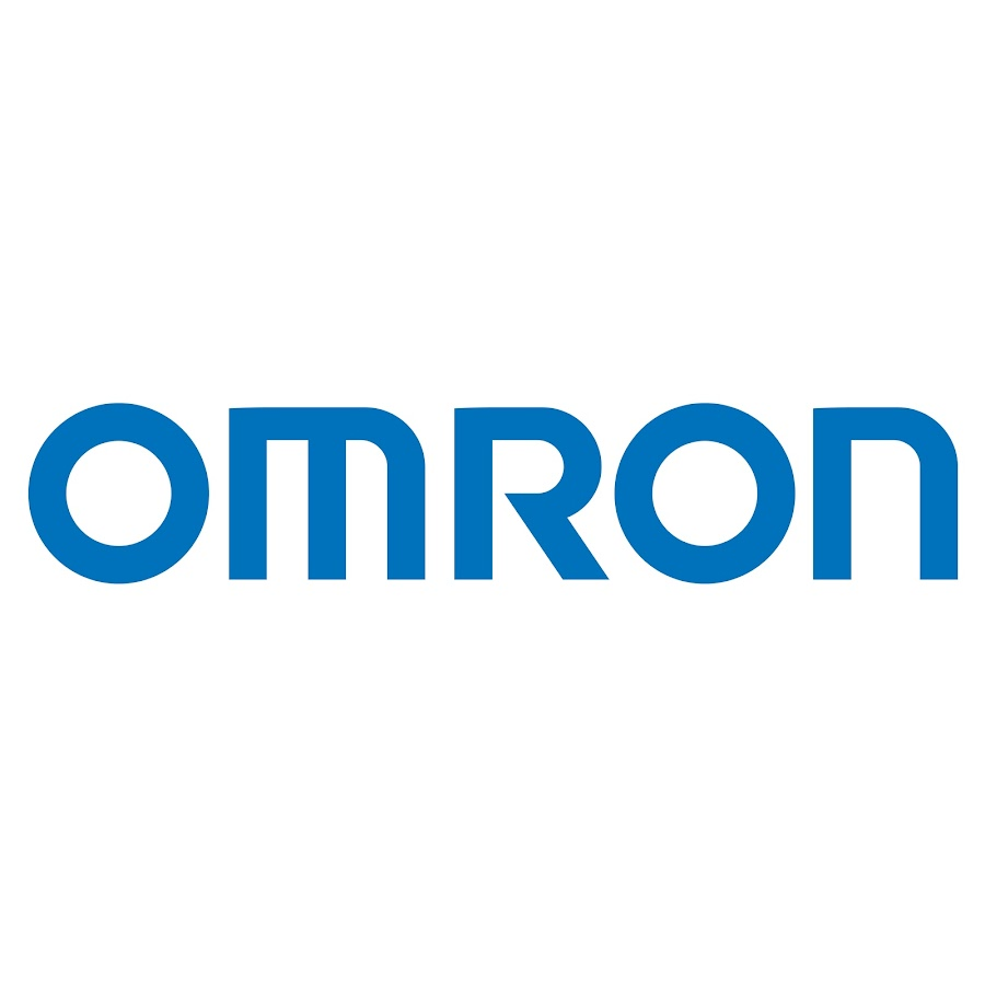 Omron Industrial Automation EMEA - YouTube
