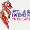 Arion Indonesia
