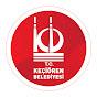 keciorenbeltr  Youtube video kanalı Profil Fotoğrafı