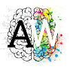 Agent Brain / Writer Brain
