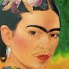 Frida Kahlo Productions
