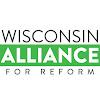 Reform Wisconsin