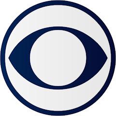 CBS Net Worth