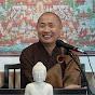 TaHang Shih Dharma