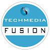Techmedia Fusion