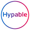 Hypable.com