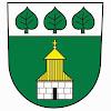 Obec Bolehošť