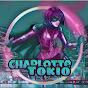 CharlotteTokyo