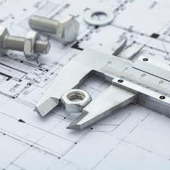 Solidworks Designs & Tutorials