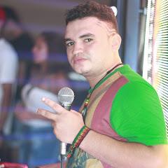 DJ Neylton Marley