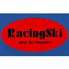 RacingSki