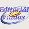 Editorial Viadas