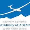Southern California Soaring Academy