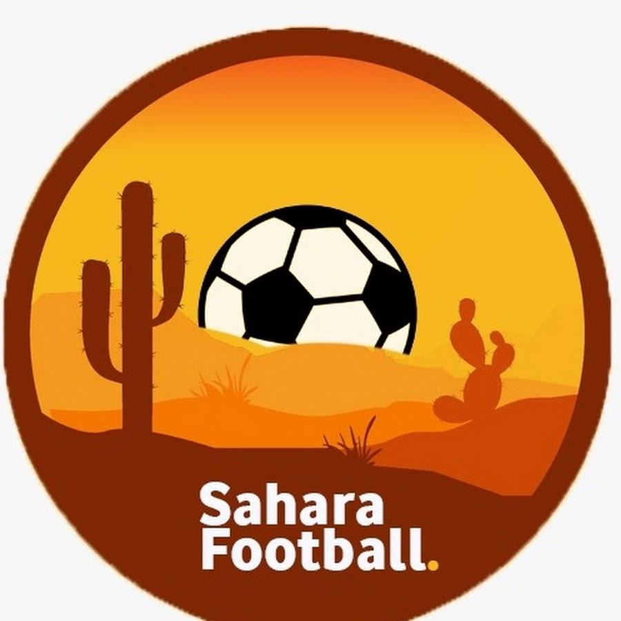 Sahara Football Youtube