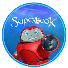 Superbook Net Worth