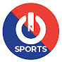 ON SPORTS