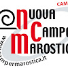 Nuova Camper Marostica srl