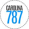 Carolina787