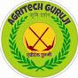 Agritech Guruji