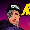 Rucka Gaming
