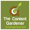 The Content Gardener