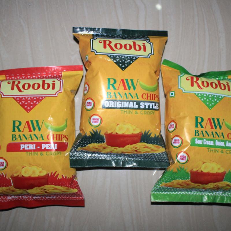 Tamil Yazh Inidhu (jeesur-videos)