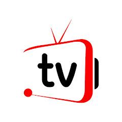 Kuuk TV