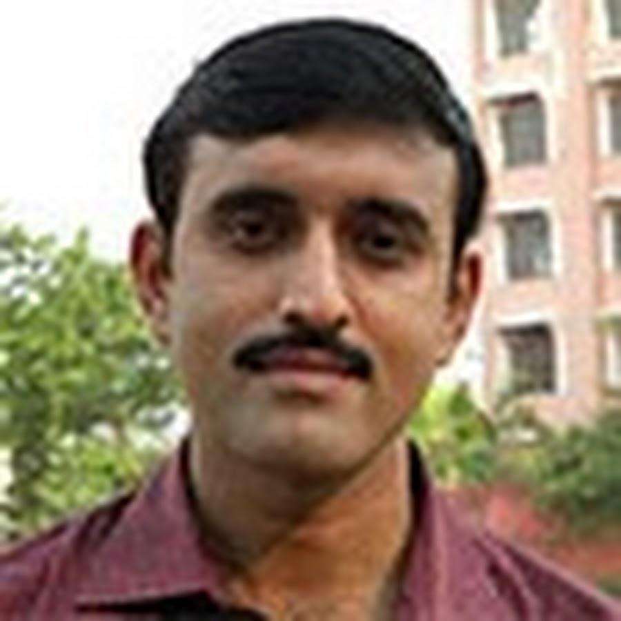 Sifu Rupam Roy