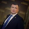Слуга народу - Олег Семінський - Округ 205