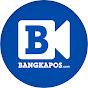 Bangka Pos Official
