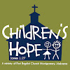 ChildrensHopeFBC