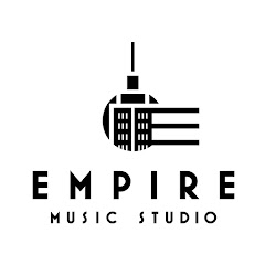 Ile Zarabiają Empire Music Studio