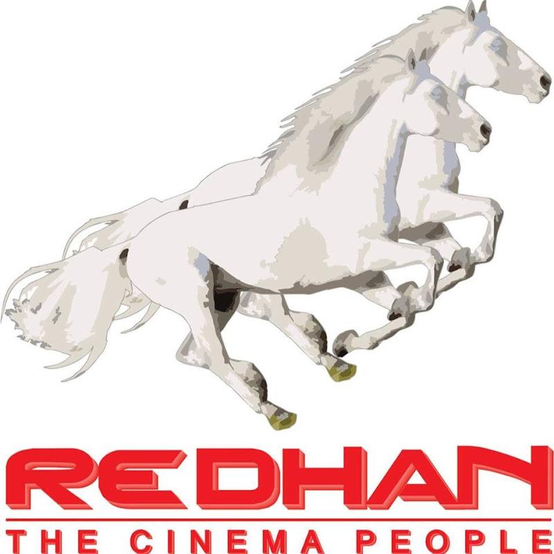 Redhan Cinemas