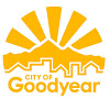 City of Goodyear