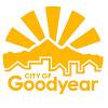 City of Goodyear